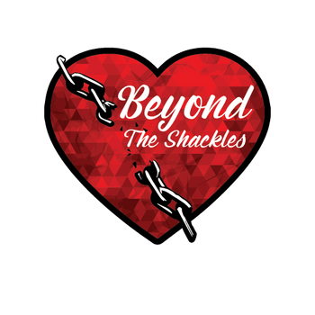 Beyond The Shackles