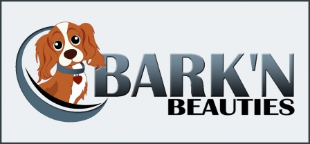 Bark 'N Beauties Dog Grooming Salon