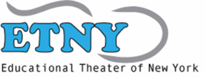 Educational Theater of New York