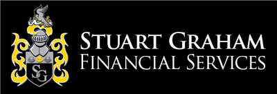 Stuart Graham Financial services Logo