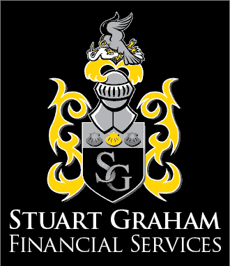Stuart Graham Financial Services Ltd Logo