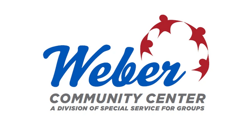 SSG/Weber Community Center