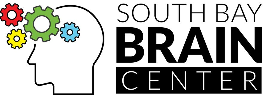 South Bay Brain Center