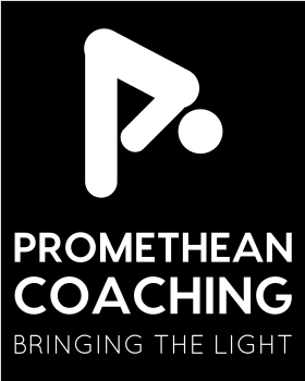 Promethean Fitness Coaching  -  MOBILE Stretch Therapy - WE COME