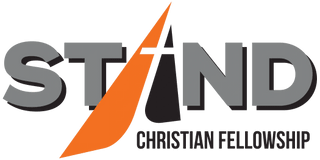 STAND Christian Fellowship