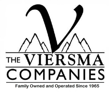 The Viersma Companies
