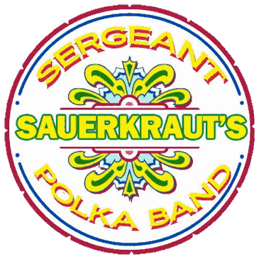 Sgt. Sauerkraut's Polka Band, High-Energy Beatles Polka Band