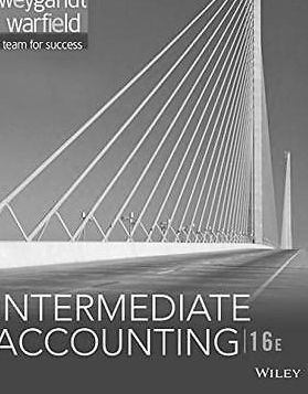 we have over 200 of accounting 16 edition in stock/prices 319.95 all students get 2 percent off on a