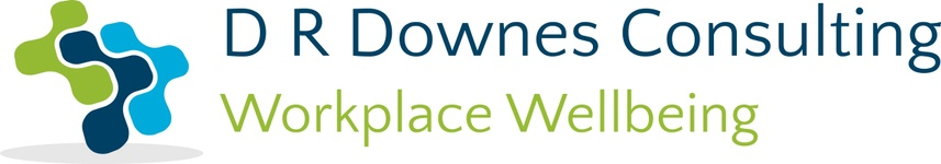 D R DOWNES CONSULTING