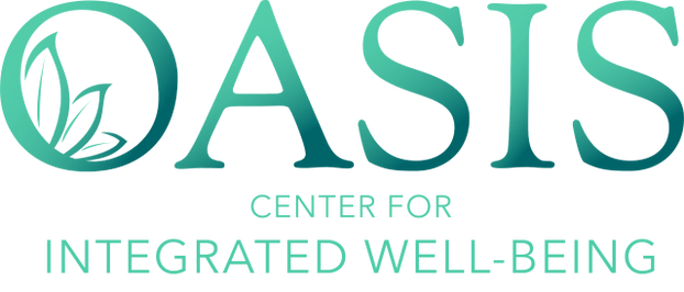 Oasis Integrated Center  for Wellbeing