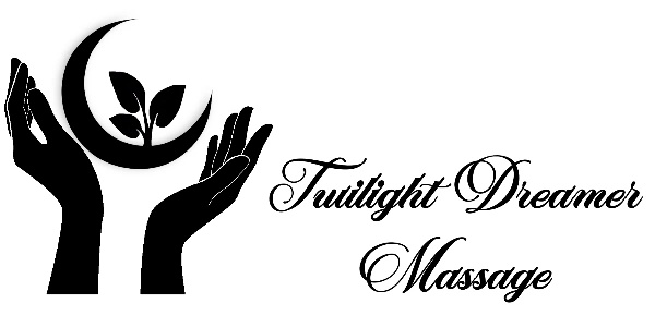 Twilight Dreamer Massage