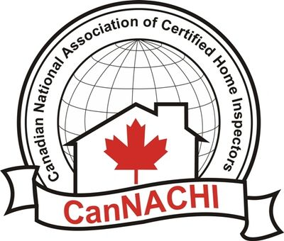Canadian National Association of Certified Home Inspectors