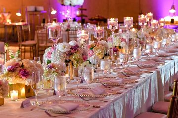 Special Events Decor