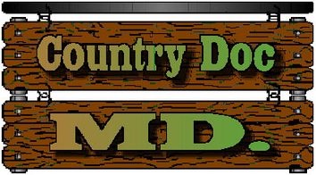 Country Doc MD