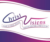 Christ Visions International Ministry Kona Art Studio