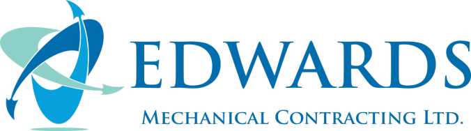 Edwards Mechanical Contracting Ltd.