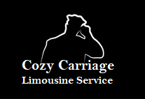 Cozy Carriage Limousine Service