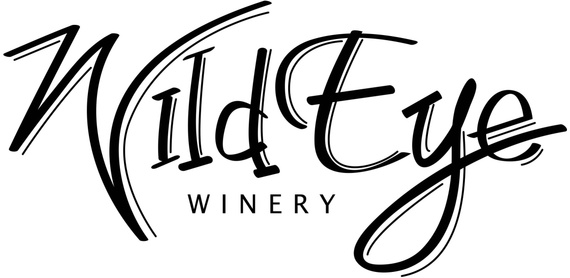 WildEye Winery