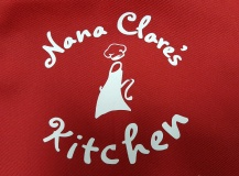 Nana Clare's Kitchen