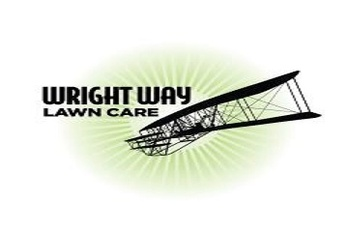 Wright Way Lawn Care