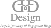 Dovediamonddesign.co.uk