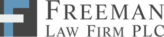 Freeman Law Firm PLC