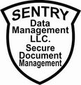 Sentry Data Management LLC