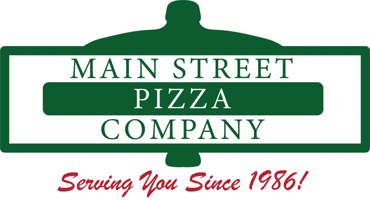 Main Street Pizza Co.