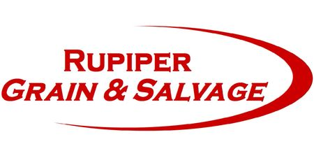 Rupiper Grain & Salvage