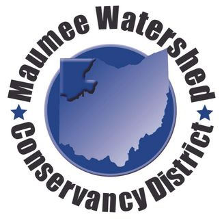 Maumee Watershed Conservancy District