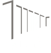 Thunder and Light Studios