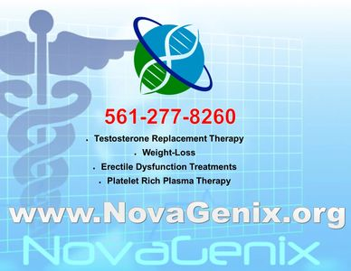 bioidentical hormones, andropause,  Low T, Testosterone Therapy, hormone replacement therapy, TRT