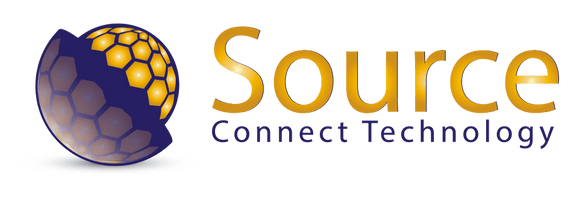 Source Connect Technology
