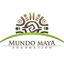 MUNDO MAYA FOUNDATION