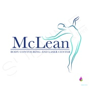 McLean Body Contouring & Laser Center