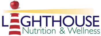 Lighthouse Nutrition and Wellness