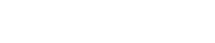 Equity Builder Mortgage