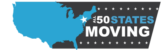 All 50 States Moving