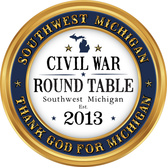 Civil War Round Table of Southwest Michigan