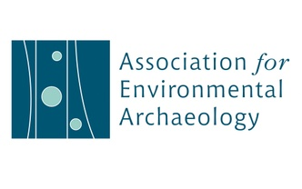 Promoting environmental archaeology worldwide