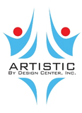 artistic by design center inc