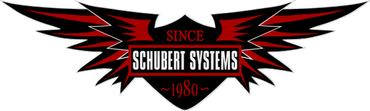 - Schubert Systems Group -