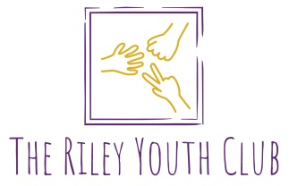 The Riley Youth Club