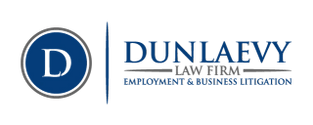 Dunlaevy Law Firm