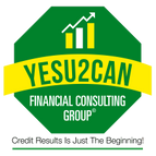 Yesu2can Financial Consulting Group®