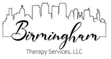 Birmingham Therapy Services, LLC