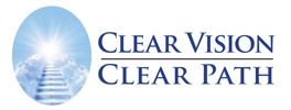 Clear Vision Clear Path Inc.