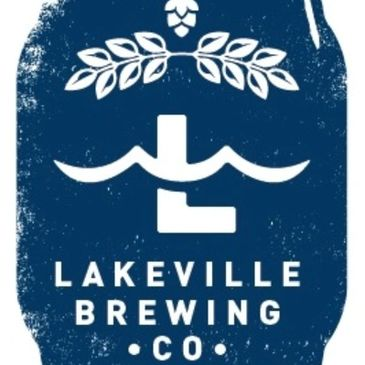 Lakeville Brewing Co, LLC, located in Lakeville, MN