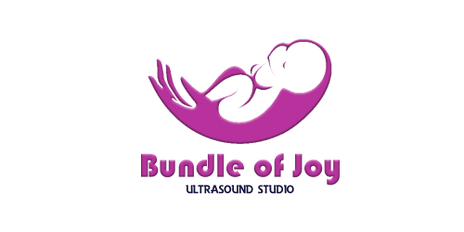 BUNDLE OF JOY ULTRASOUND STUDIO
