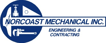 Norcoast Mechanical, Inc.